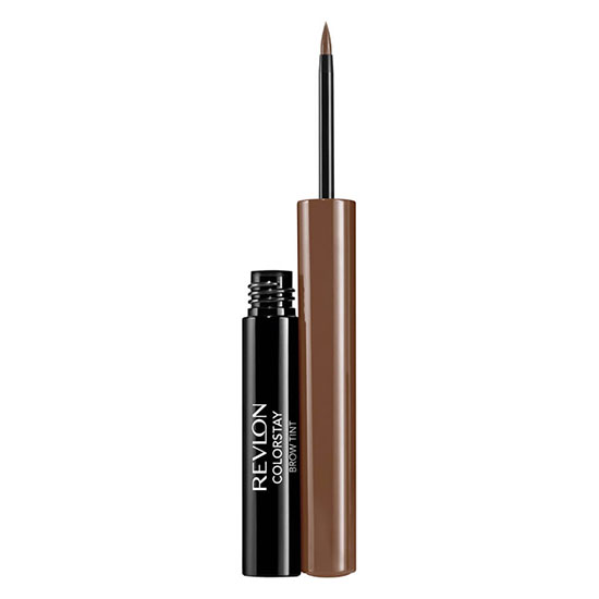 Revlon ColorStay Brow Tint 705-Soft Brown