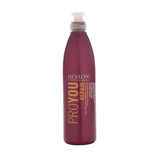 Revlon ProYou Repair Shampoo 350ml