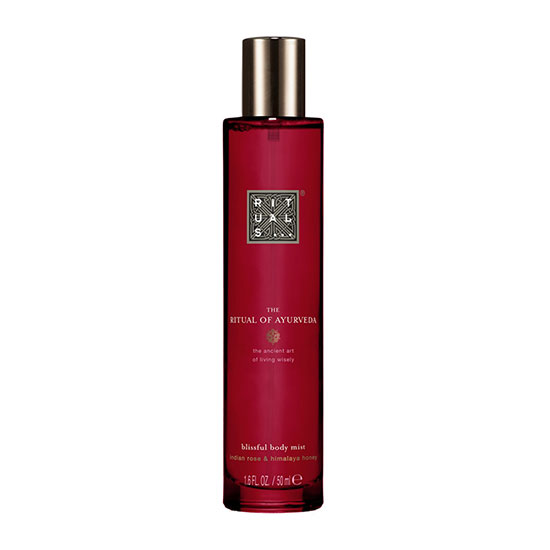Rituals The Ritual of Ayurveda Body Mist 50ml