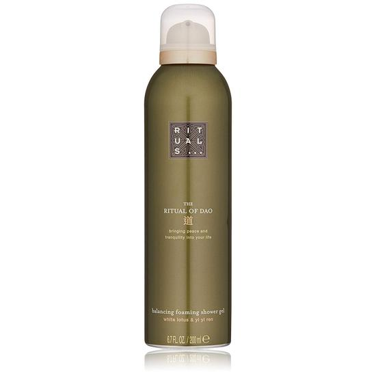 Rituals The Ritual of Dao Foaming Shower Gel