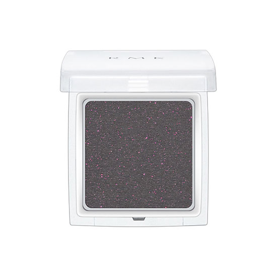 RMK Ingenious Powder Eyes Light Black