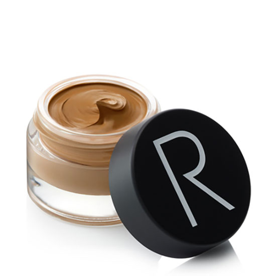 Rodial Airbrush Makeup Foundation