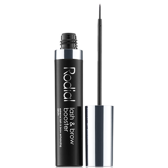 Rodial Eyelash & Brow Booster Serum