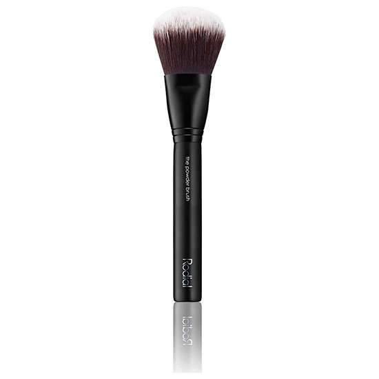 Rodial Powder Brush