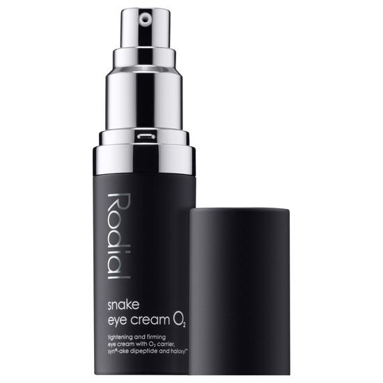Rodial Snake Eye Cream O2