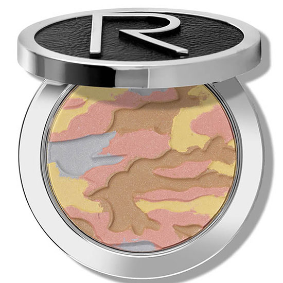 Rodial Soft Focus Powder 9g