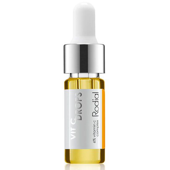 Rodial Vitamin C Drops 10ml