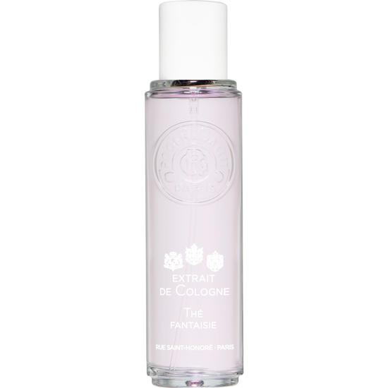 Roger & Gallet Extrait De Cologne The Fantaisie Fragrance 30ml