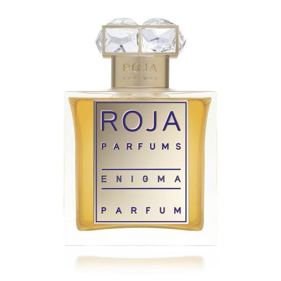 Roja Parfums Engima Aoud Parfum   Cosmetify