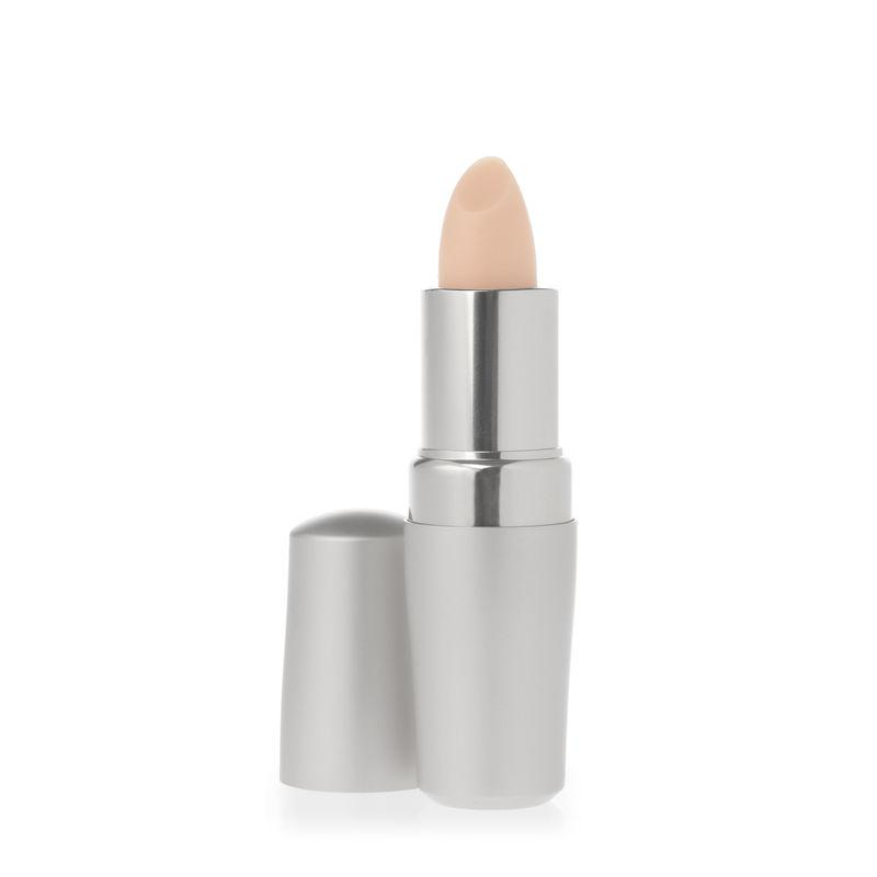 Shiseido The Skin Care Protective Lip Conditioner SPF10 4g