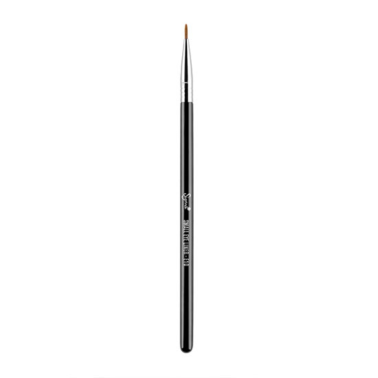 Sigma E10 - Small Eye Liner Brush