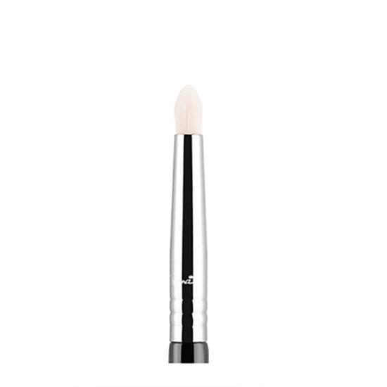 Sigma Beauty E30 Pencil Brush Cosmetify