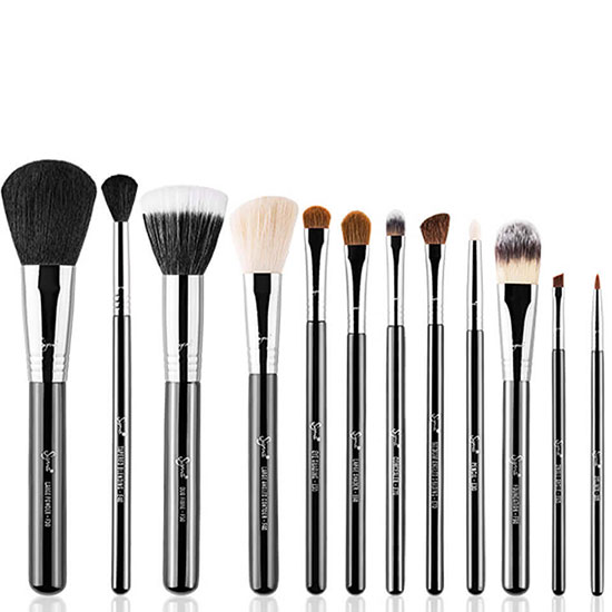 Sigma Beauty Essential Brush Kit