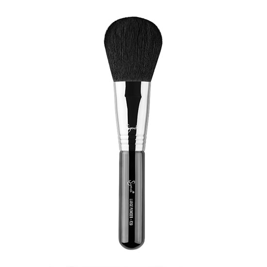 Sigma Beauty F20 Large Powder Brush