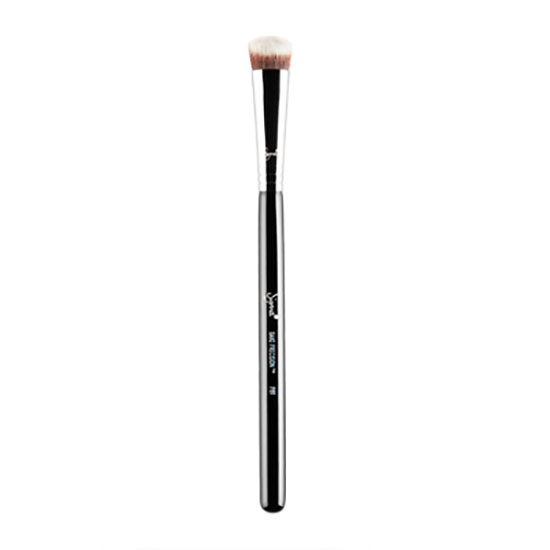 Sigma P89 Bake Precision Brush
