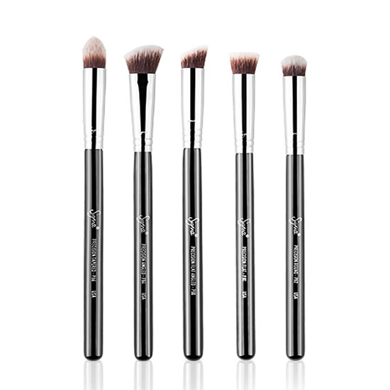 Sigma Sigmax Precision Kit 5 Brushes