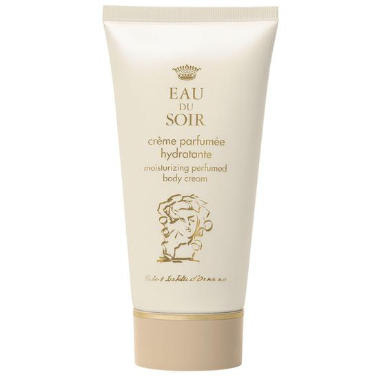 Sisley Eau Du Soir Moisturising Perfumed Body Cream 150ml