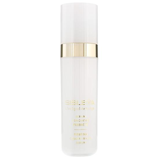 Sisley L'Integral Anti-Age Firming Concentrated Serum 30ml