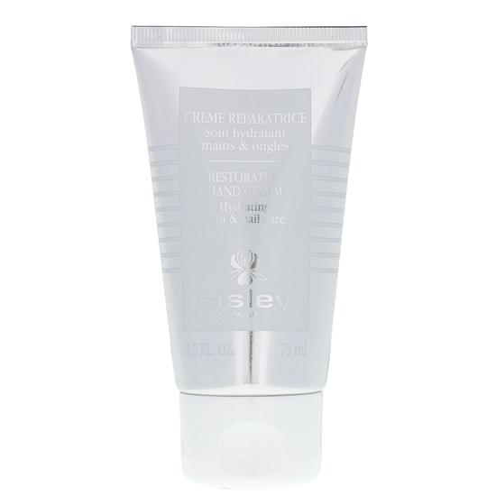 Sisley Restorative Hand Cream 75ml
