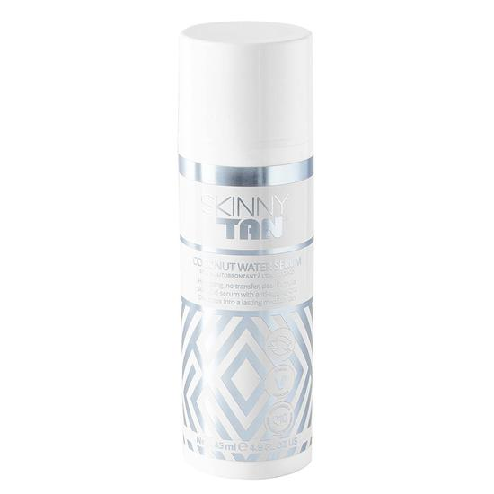 Skinny Tan Tan Coconut Water Serum 145ml