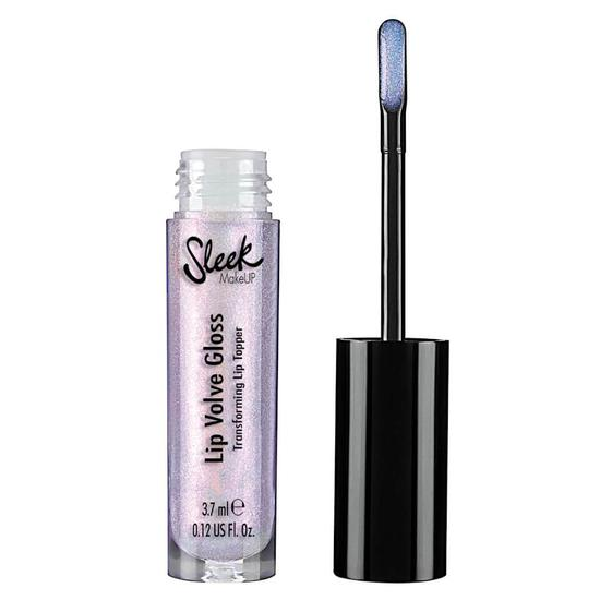 Sleek MakeUP Lip Volve Gloss Shimmy Shimmy Ya