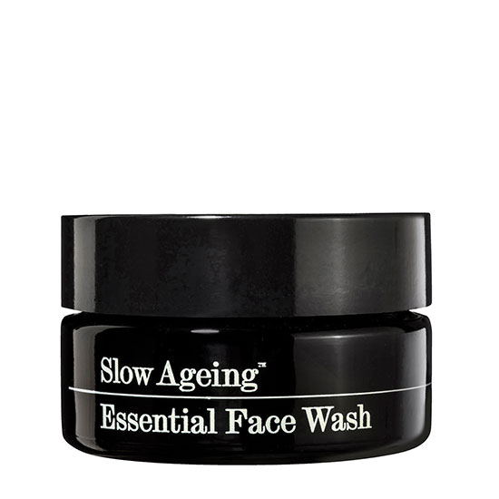 Slow Ageing Essentials Essential Face Wash 50ml