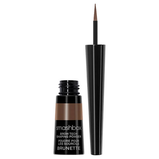 Smashbox Brow Tech Loose Powder