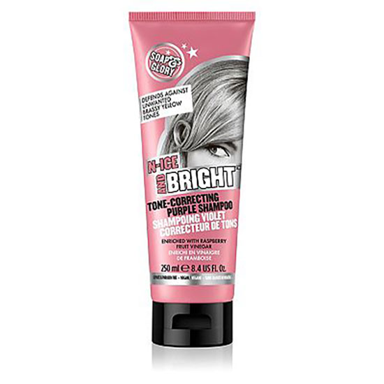 Soap Glory Junk The Gunk Cosmetify