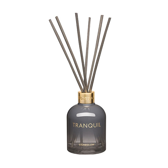 Stoneglow Tranquil Oolong Tea & Neroli Reed Diffuser 150ml
