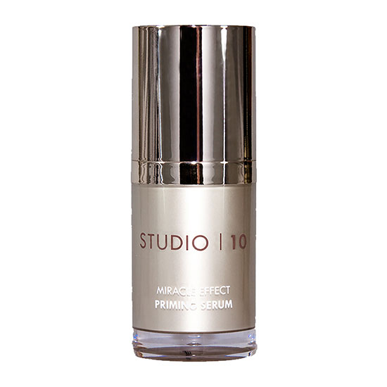 STUDIO | 10 Miracle Effect Priming Serum