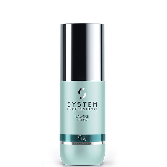 System Professional Balance Lotion 125ml