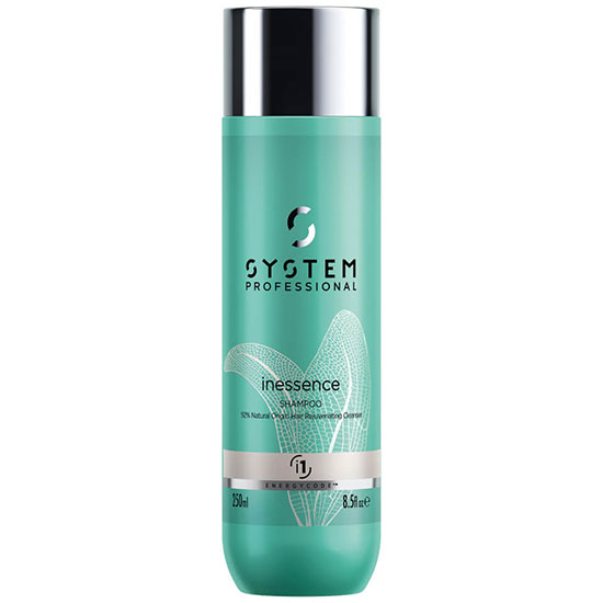 System Professional Inessence Shampoo 250ml