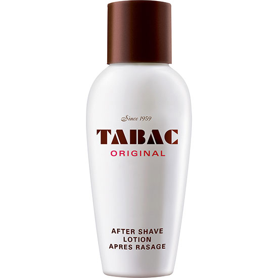 Tabac Original Aftershave Lotion 50ml