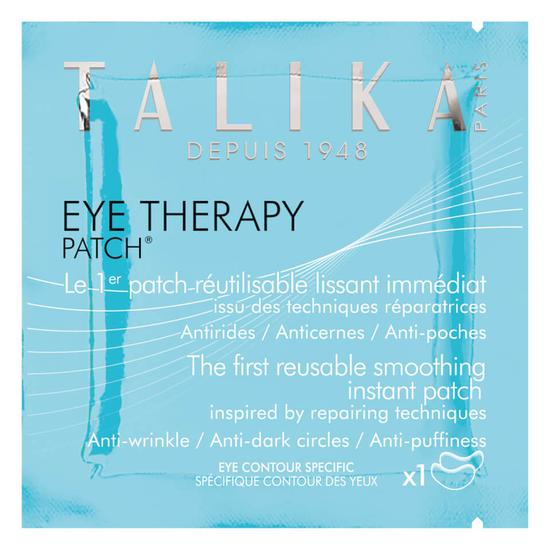 Talika Eye Therapy Patch 1 Pair