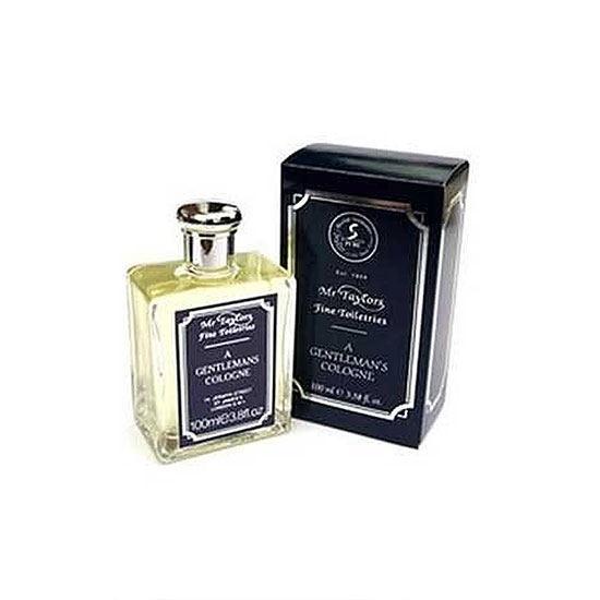 Taylor of Old Bond Street A Gentleman's Cologne