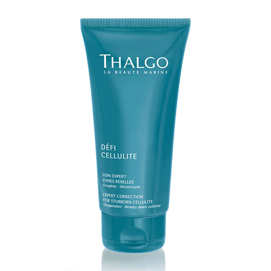 Thalgo Expert Correction Gel for Stubborn Cellulite