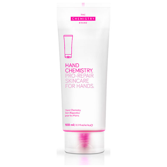 The Chemistry Brand Intense Youth Complex Hand Cream