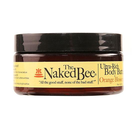 Orange Honey Hand Repair Cream | High-Quality Products