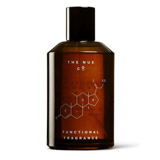 The Nue Co. Functional Fragrance 100ml