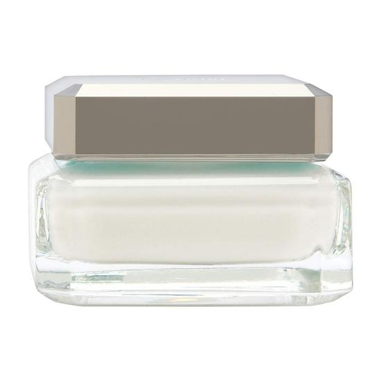 Tiffany & Co. Body Cream