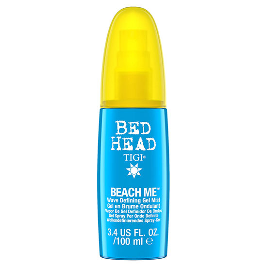 TIGI Bed Head Beach Me Gel Mist Glo