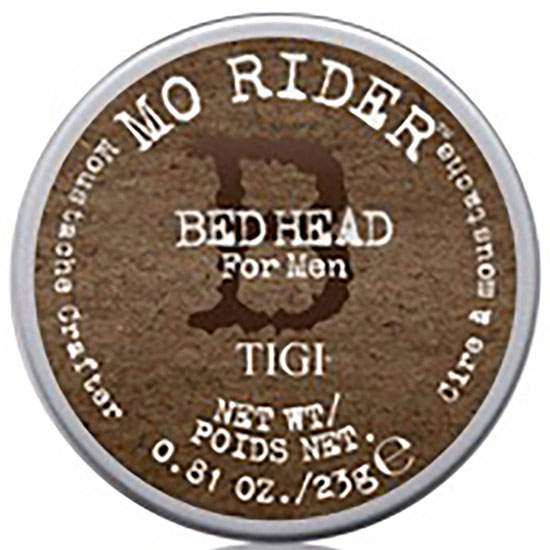 TIGI Bed Head for Men Mo Rider Moustache Crafter