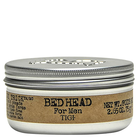 TIGI Bed Head Slick Trick Pomade