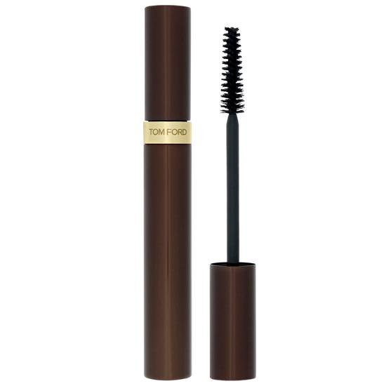 Tom Ford Extreme Mascara 8ml Raven