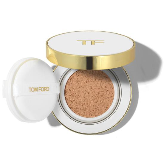 Tom Ford Glow Tone Up Foundation SPF40 Hydrating Cushion Compact Foundation 12g