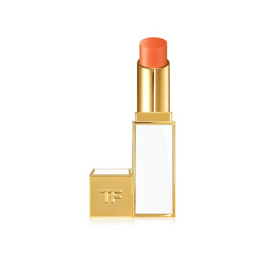 Tom Ford Lumiere Lip 01-Coral