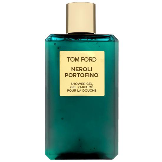Tom Ford Neroli Portofino Shower Gel