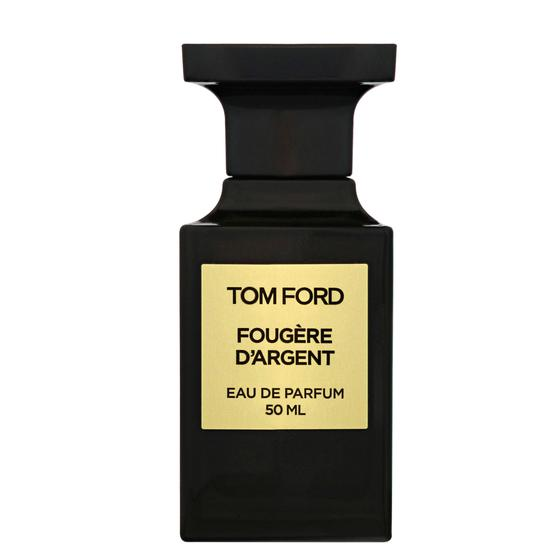 Tom Ford Private Blend Fougere D'Argent Eau De Parfum 50ml