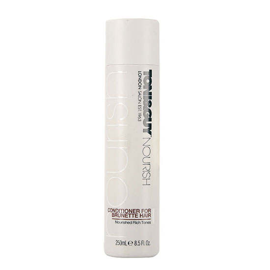 TONI&GUY Cleanse Conditioner For Brunette Hair 250ml