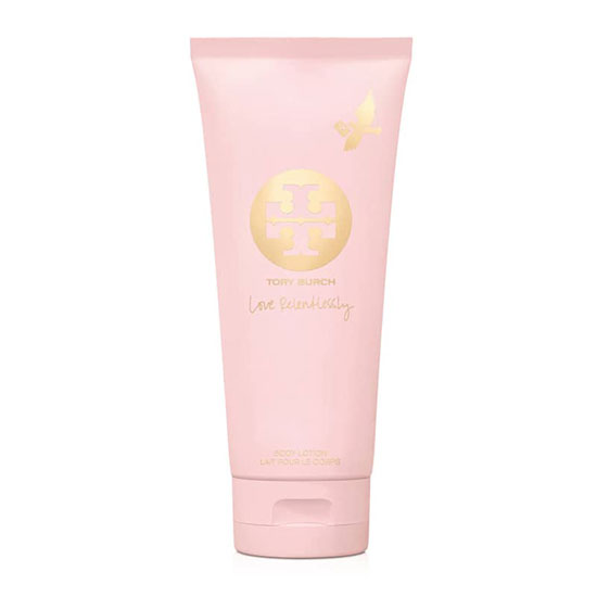 Tory Burch Love Relentlessly Body Lotion 200ml